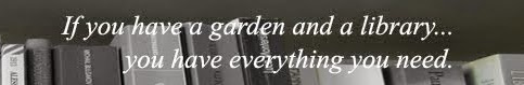 If you have a garden 2