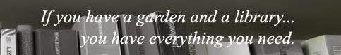 If you have a garden 2