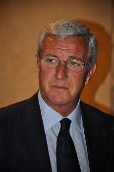 MarcelloLippi