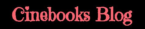 CinebooksBlog